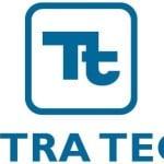 WCM Investment Management LLC Sells 395 Shares of Tetra Tech, Inc. (NASDAQ:TTEK)