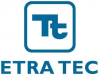 Tetra Tech, Inc. (NASDAQ:TTEK) SVP Sells $100,872.45 in Stock