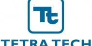 Tetra Tech  Rating Increased to Buy at BidaskClub
