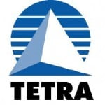 TETRA Technologies (NYSE:TTI) Shares Gap Down to $0.36