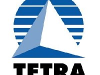 TETRA Technologies, Inc. Expected to Earn Q4 2020 Earnings of ($0.01) Per Share (NYSE:TTI)