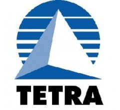 Image for TETRA Technologies (NYSE:TTI) Sets New 1-Year High at $4.19