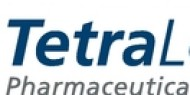 Tetralogic Pharmaceuticals  Stock Price Crosses Above 50-Day Moving Average of $0.06