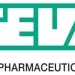 Teva Pharmaceutical Industries (NYSE:TEVA) PT Raised to $16.00