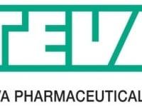Teva Pharmaceutical Industries (NYSE:TEVA) Price Target Raised to $16.00