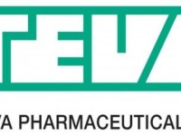 Teva Pharmaceutical Industries Ltd (NYSE:TEVA) Shares Sold by Stratos Wealth Partners LTD.