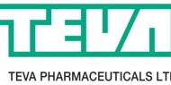 Teva Pharmaceutical Industries  Earns Neutral Rating from Analysts at Guggenheim