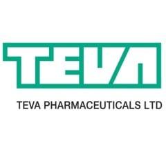 Image for Y Intercept Hong Kong Ltd Buys New Shares in Teva Pharmaceutical Industries Limited (NYSE:TEVA)