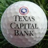 Texas Capital Bancshares  Upgraded by TheStreet to B-