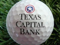 Texas Capital Bancshares (NASDAQ:TCBI) Releases  Earnings Results, Misses Estimates By $0.03 EPS