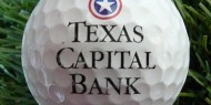 Q3 2019 EPS Estimates for Texas Capital Bancshares Inc  Reduced by SunTrust Banks
