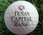 $1.10 EPS Expected for Texas Capital Bancshares, Inc. (NASDAQ:TCBI) This Quarter