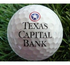 Image for Texas Capital Bancshares (NASDAQ:TCBI) Posts Quarterly  Earnings Results, Misses Estimates By $0.33 EPS