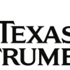 Capital International Ltd. CA Sells 14,737 Shares of Texas Instruments Incorporated