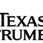 Ropes Wealth Advisors LLC Boosts Stock Holdings in Texas Instruments Incorporated (NASDAQ:TXN)