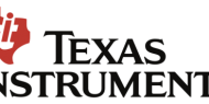 Griffin Asset Management Inc. Boosts Stock Holdings in Texas Instruments Incorporated