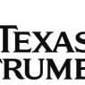 Texas Instruments  Announces Quarterly  Earnings Results