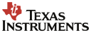 Zacks: Analysts Expect Texas Instruments Incorporated (NASDAQ:TXN) Will Post Earnings of $0.86 Per Share