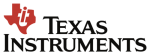 Dynamic Technology Lab Private Ltd Makes New $2.90 Million Investment in Texas Instruments Incorporated (NASDAQ:TXN)