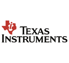 Image for Visionary Wealth Advisors Reduces Position in Texas Instruments Incorporated (NASDAQ:TXN)