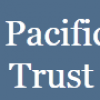 Texas Pacific Land Trust  Position Boosted by Santa Monica Partners LP