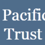Insider Buying: Texas Pacific Land Trust (NYSE:TPL) Major Shareholder Acquires 49 Shares of Stock