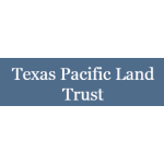 Zacks: Analysts Expect Texas Pacific Land Trust (NYSE:TPL) Will Post Quarterly Sales of $64.15 Million