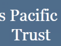 Envestnet Asset Management Inc. Buys 55 Shares of Texas Pacific Land Trust (NYSE:TPL)