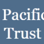 Texas Pacific Land Trust  Stake Lowered by Belpointe Asset Management LLC
