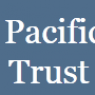 Texas Pacific Land Trust  Major Shareholder Kinetics Asset Managem Horizon Buys 49 Shares