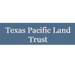 Image for Analysts Expect Texas Pacific Land Co. (NYSE:TPL) Will Post Quarterly Sales of $105.75 Million
