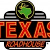 Motley Fool Wealth Management LLC Sells 428 Shares of Texas Roadhouse Inc