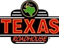 Signition LP Sells 1,616 Shares of Texas Roadhouse Inc (NASDAQ:TXRH)