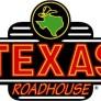 Comparing Arcos Dorados  & Texas Roadhouse