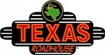Texas Roadhouse, Inc. (NASDAQ:TXRH) to Post Q2 2021 Earnings of $0.71 Per Share, Wedbush Forecasts