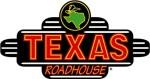 Texas Roadhouse (NASDAQ:TXRH) Hits New 52-Week High on Analyst Upgrade