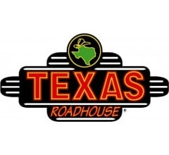 Image about Stephens Cuts Texas Roadhouse (NASDAQ:TXRH) Price Target to $95.00