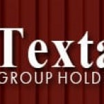 """Textainer Group Holdings Limited (NYSE:TGH) Given Consensus Rating of """"Hold"""" by Brokerages"""