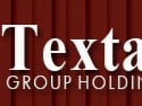 Textainer Group Holdings Limited (NYSE:TGH) Receives $11.50 Consensus Price Target from Brokerages
