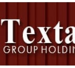 Image for Qube Research & Technologies Ltd Buys 7,753 Shares of Textainer Group Holdings Limited (NYSE:TGH)