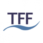 TFF Pharmaceuticals (NASDAQ:TFFP) Posts Quarterly  Earnings Results, Misses Expectations By $0.09 EPS