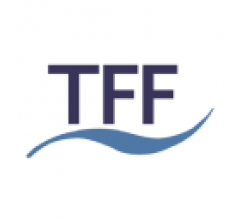 Image for Carlson Capital L P Boosts Holdings in TFF Pharmaceuticals, Inc. (NASDAQ:TFFP)