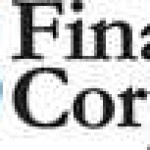 Brokerages Expect TFS Financial Co. (NASDAQ:TFSL) to Announce $0.08 EPS