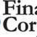 TFS Financial Co. (NASDAQ:TFSL) Shares Sold by Spark Investment Management LLC