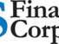 TFS Financial Co. (TFSL) to Issue Quarterly Dividend of $0.25