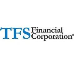Image for TFS Financial Co. (NASDAQ:TFSL) CEO Marc A. Stefanski Sells 4,687 Shares of Stock