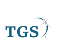 Image for Tgs Asa (OTCMKTS:TGSGY) Sees Large Increase in Short Interest