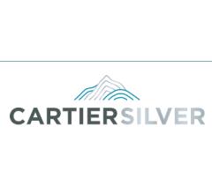 Image for Thai Beverage Public (OTCMKTS:TBVPF)  Shares Down 2.8%