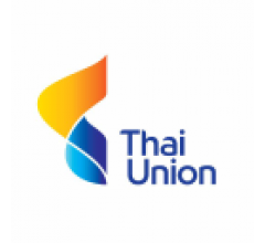 Image for Short Interest in Thai Union Group Public Company Limited (OTCMKTS:TUFBY) Expands By 280.0%