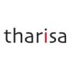 Tharisa  Stock Rating Reaffirmed by Peel Hunt